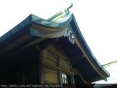 唯一完整保存下來的日本神社-桃園忠烈祠 2009/09/26:P1040503.JPG