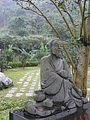 台北坪林石雕公園:P1110199.JPG