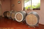 澳洲黃金海岸 Mt. Nathan Winery 品酒 2013/02/09:IMG_8254.jpg