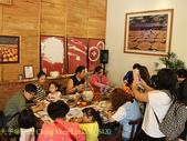 金漢杮餅教育農園 20151017:IMG_8420.jpg
