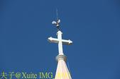越南 峴港 粉紅教堂 峴港大教堂 20200123:IMG_0493.jpg
