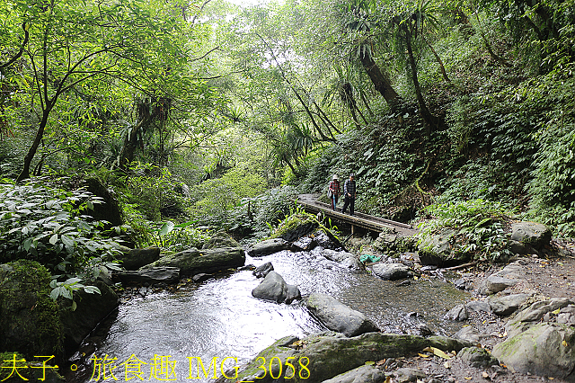 IMG_3058.jpg - 宜蘭礁溪 抹茶山 20200410