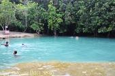 泰國喀比翡翠池 Emerald Pool krabi  20160206:IMG_5540.jpg