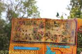 泰國普吉泰山森林滑翔園區,叢林飛躍體能挑戰 42關 20160208 :IMG_6511.jpg
