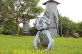 台北市木柵 福德坑環保復育園區 20200607:IMG_3745.jpg