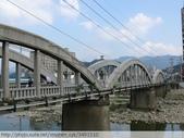 三峽祖師廟-三峽橋, 長福橋, 八安大橋 and 八張左岸:P1040166_nEO_IMG.jpg