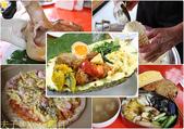 龍目好好玩之友善旅遊藝起來 - 令人驚豔的在地風味餐 20151127:龍目風味餐.jpg