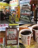 瑞芳美食廣場 20191018:4016334165.jpg