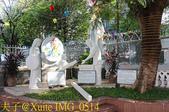 越南 峴港 粉紅教堂 峴港大教堂 20200123:IMG_0514.jpg