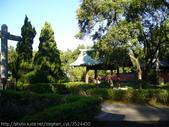唯一完整保存下來的日本神社-桃園忠烈祠 2009/09/26:P1040460.JPG