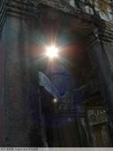 吳哥窟  Angkor Wat 浮光掠影:吳哥窟寶劍寺 Preah Khan-P1000159.JPG
