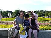 2011/04/24 花博倒數第二天, 最後的一個週日, 天氣晴, 人人山人海:P1020659.JPG