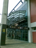 台北 (松山) 國際航空站觀景台 2012/01/14 :影像018.jpg