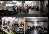 北港保生堂-漢方咖啡館 一郎土魠魚羹 20190216:529345.jpg