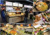 瑞芳美食廣場 20191018:416870738125.jpg