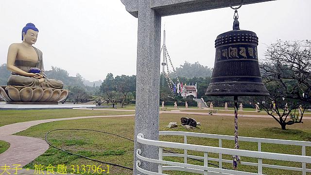 313796-1.jpg - 台南左鎮 噶瑪噶居寺 20210414