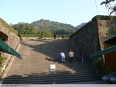 三峽白雞行修宮 2010/01/13:P1060609.JPG
