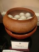 鴉仔蛋初體驗@Hotel Metropole Hanoi 2012/01/21:P1040741.jpg