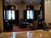 鴉仔蛋初體驗@Hotel Metropole Hanoi 2012/01/21:P1040761.jpg