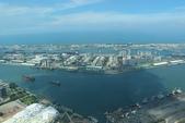 君鴻國際酒店(原高雄金典酒店) 85 SKY TOWER HOTEL 74層景觀台 20130710:IMG_4369.jpg