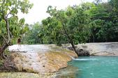 泰國喀比翡翠池 Emerald Pool krabi  20160206:IMG_5546.jpg