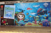 桃園龍潭 玉蘭活魚庭園餐廳 2016/06/03:IMG_2333.jpg