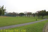 桃園大溪河濱公園 20181107:IMG_9280.jpg