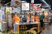 瑞芳美食廣場 20191018:IMG_4107.jpg