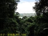 三峽鳶山彩壁 福德坑山 (鳶山) 20200603:IMG_5490.jpg