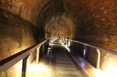 苗栗後龍 好望角 過港隧道  過港貝化石層 20201025:IMG_1773.jpg