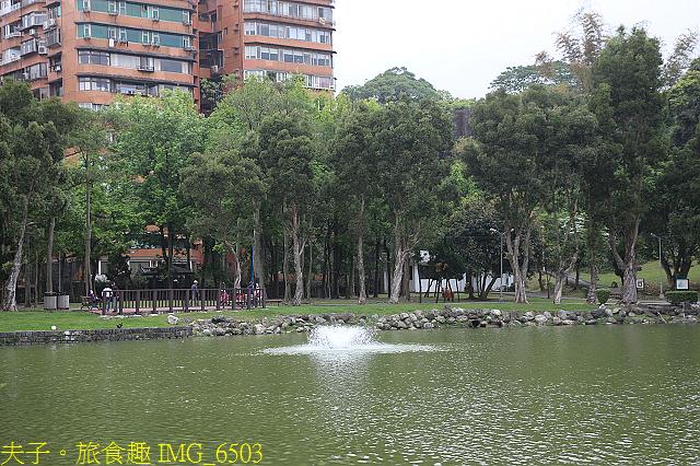 IMG_6503.jpg - 台北市內湖區碧湖公園 20210317