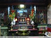 三峽八張里榕樹下福正宮 2009/09/07 :P1040389_nEO_IMG.jpg