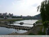 三峽祖師廟-三峽橋, 長福橋, 八安大橋 and 八張左岸:P1040167_nEO_IMG.jpg