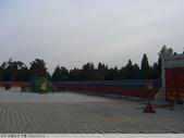 中國北京 天壇 2010/02/14:P1010435.JPG