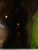 佛手洞 - 基隆港口邊的天然海蝕洞 2011/07/11:P1070656.JPG