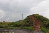 苗栗後龍好望角 2013/06/12:IMG_3160.jpg