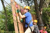 泰國普吉泰山森林滑翔園區,叢林飛躍體能挑戰 42關 20160208 :IMG_6660.jpg