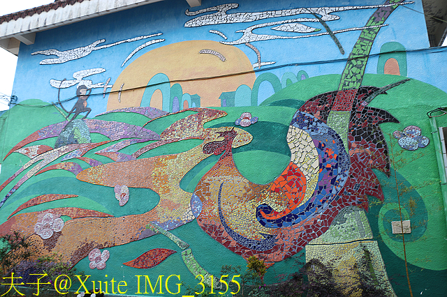IMG_3155.jpg - 嘉義梅山太平老街、太平36彎、遠觀太平雲梯 20170526