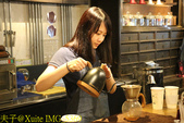 北港保生堂-漢方咖啡館 一郎土魠魚羹 20190216:IMG_5369.jpg