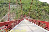 巴陵橋假日廣場 20190330:IMG_6423.jpg