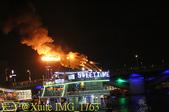 越南峴港 船遊韓江 龍橋 多彩噴火龍 20200122:IMG_1763.jpg
