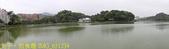 台北市內湖區碧湖公園 20210317:IMG_651234.jpg