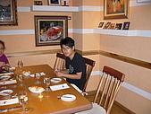 晚餐在驢子餐廳 (L'idiot) 2009/09/27 :P1040598.JPG