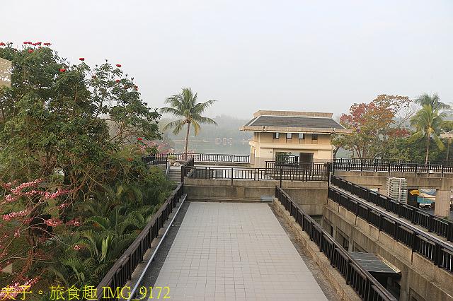 IMG_9172.jpg - 台糖尖山埤江南渡假村 20210325