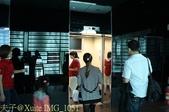 可口可樂博物館 2013/10/19 :IMG_1051.jpg