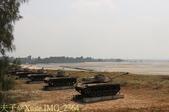 金門 柳營軍事體驗營區 戰遊網  Wargaming 戰車世界 WAR of TANKS :IMG_2364.jpg