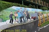 台北市景美河濱公園 塗鴉牆 (Graffiti Walls) 2017119:IMG_2836.jpg