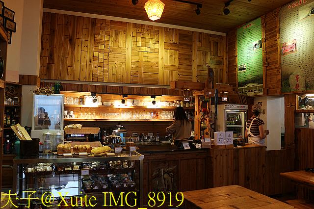 IMG_8919.jpg - 馬祖北竿芹壁 芹沃咖啡烘焙館 Qinwo Bakery 20191218