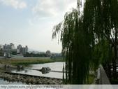 三峽祖師廟-三峽橋, 長福橋, 八安大橋 and 八張左岸:P1040168_nEO_IMG.jpg