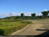 一條挑戰級單車道-桃園市虎頭山環保公園 20090926:P1040549.JPG